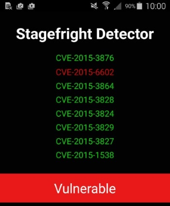samsung-galaxy-s5-stagefright-2-0-update1 Stagefright patch nu ook op unbranded Samsung Galaxy S5 (update)