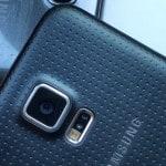 Wederom meer Stagefright updates: Galaxy S5, A3, Grand Neo en Core Prime (update)