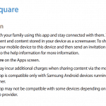 samsung-galaxy-view-user-manual-family-square