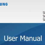 samsung-galaxy-view-user-manual-handleiding