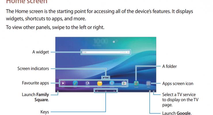 samsung-galaxy-view-user-manual-handleiding-home