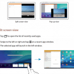 samsung-galaxy-view-user-manual-handleiding-multi-popup-window