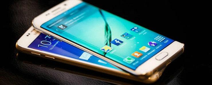 Unlock-Galaxy-S6-Smartphone-1-810x298_c