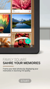 nexus2cee_image-31-169x300 App Tip: nieuwe 'Family Square' foto app voor de Galaxy View (werkt samen met de S6, S6 Edge, S6 Edge+ en Note 5)