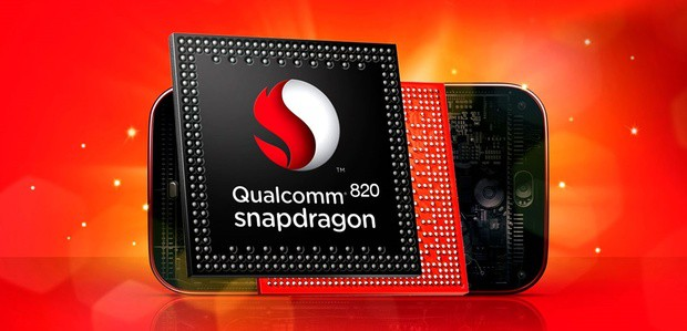 qualcomm-snapdragon-820-samsung-galaxy-s7