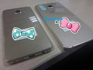 samsung-galaxy-a5-a3-2015-edition-1-300x225 Samsung Galaxy A5 en A3 '2016 edities' opgedoken op foto