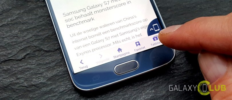 samsung-galaxy-browsertip-snel-tab-openen