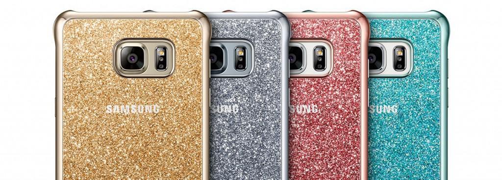 samsung-galaxy-s7-hoesjes-1024x367 Dit zijn de officiële Samsung Galaxy S9 hoesjes: o.a. een 'Hyperknit Cover'