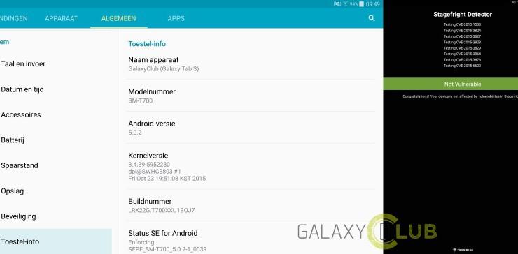 samsung-galaxy-tab-s-stagefright-fix-update