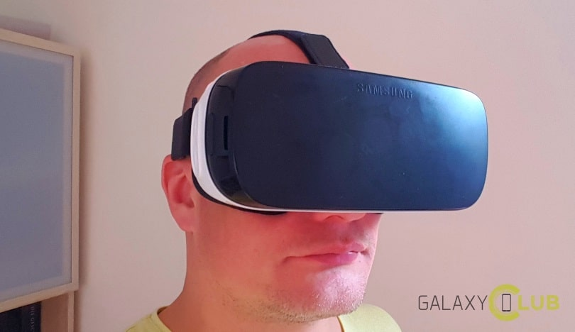 samsung-gear-vr-review-kop