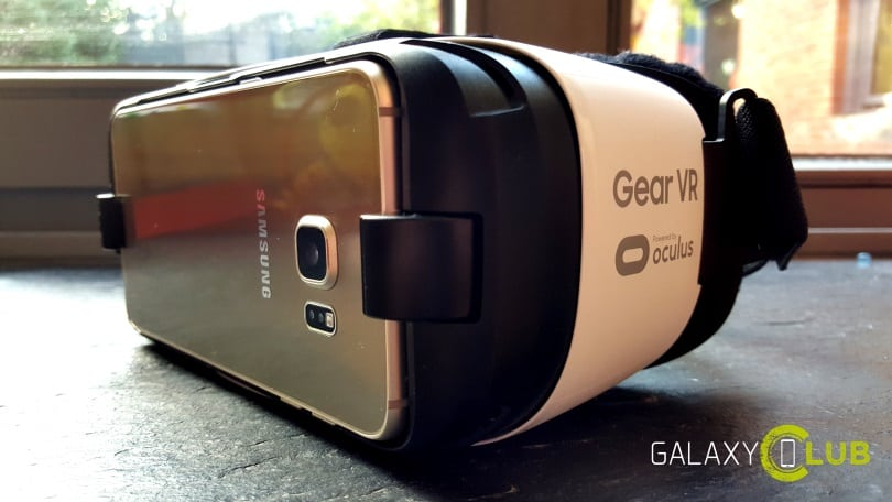 samsung-gear-vr-s6-edge-plus Reminder: alleen dit weekend nog een gratis Gear VR bij de Galaxy S6 (Edge/Plus)