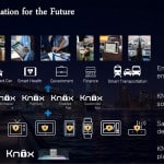 samsung-knox-future-foundation