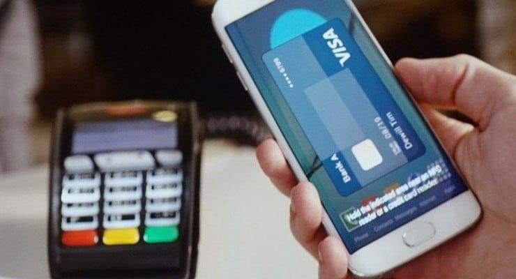 samsung-pay-e1446828095446