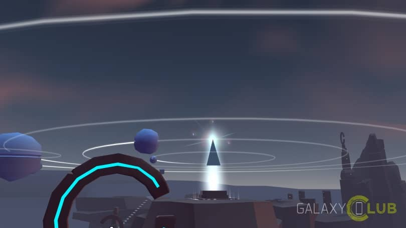 samusng-gear-vr-review-lands-end