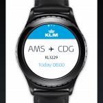 Screenshot_2015-12-11-10-59-33-150x150 Samsung Gear S2 met verse update krijgt nu ook KLM app