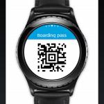 Screenshot_2015-12-11-10-59-37-150x150 Samsung Gear S2 met verse update krijgt nu ook KLM app