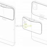 camera-phone-patent-beamer