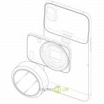 camera-phone-patent-zoom-module-2