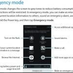 samsung-galaxy-a3-2016-emergency-mode