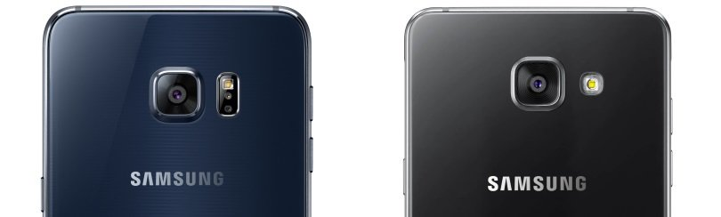 samsung-galaxy-a5-2016-versus-galaxy-s6-compare-differences-hrm