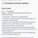 samsung-galaxy-s6-android-marshmallow-beta-1-150x150 Samsung zoekt beta-testers voor Android Marshmallow op Galaxy S6 (Edge) in Zuid-Korea (update: ook in UK, uitrol gestart)