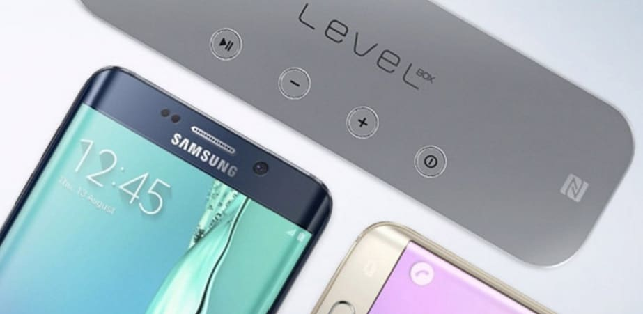 samsung-galaxy-s6-kpn-gratis-level-box-mini Besteltip: Samsung Galaxy S6 (Edge, Plus) met gratis Level Box Mini bij KPN