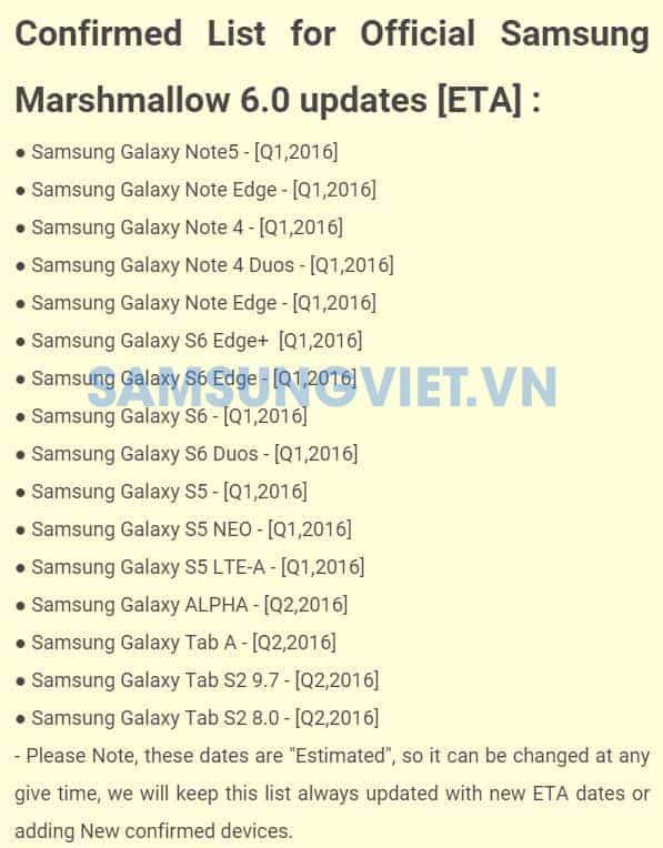 samsung-galaxy-s6-note-4-s5-plus-neo-android-6-marshmallow-updates-waneer