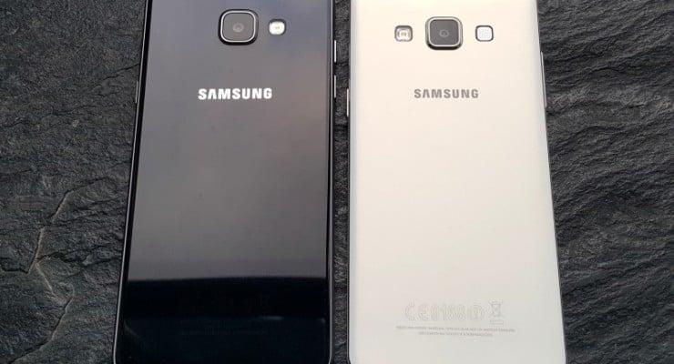 vergelijking-samsung-galaxy-a5-2016-versus-galaxy-a5-2015-verschillen-2