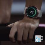 Samsung-SM-R150-01-150x150 Samsung's nieuwe activity tracker (SM-R150) te zien in foto's