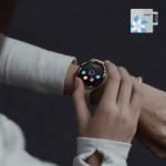 Samsung-SM-R150-02-150x150 Samsung's nieuwe activity tracker (SM-R150) te zien in foto's