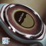 Samsung-SM-R150-03-150x150 Samsung's nieuwe activity tracker (SM-R150) te zien in foto's