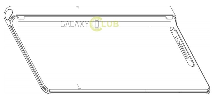 galaxy-note-add-on-patent-fp1 Samsung patenteert een... S Pen cover?