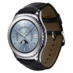 gear-s2-classic-platinum-1-150x150 Samsung Gear S2 Classic spoedig ook in platinum en rozégoud
