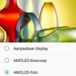 samsung-galaxy-a3-2016-amoled-foto-mode