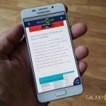 samsung-galaxy-a3-2016-gc-150x150 Samsung Galaxy A3 (2016) abonnement vergelijken