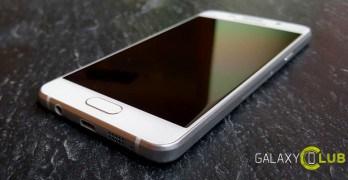Galaxy A3 (2016) krijgt beveiligingsupdate februari 2018