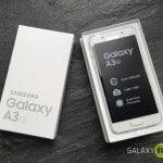 samsung-galaxy-a3-doos1-150x150 Samsung Galaxy A3 (2016) abonnement vergelijken
