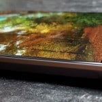 samsung-galaxy-a5-2016-review-2-5-d-glas-150x150 Samsung Galaxy A5 (2016) abonnement vergelijken