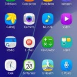 samsung-galaxy-a5-2016-review-touchwiz-standaard-3