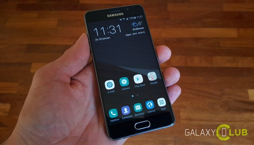 samsung-galaxy-a5-review-touchwiz