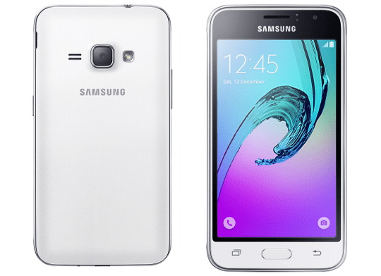 samsung-galaxy-j1-2016-wit