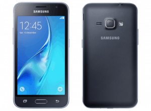 samsung-galaxy-j1-2016-zwart-300x222 Afbeeldingen Samsung Galaxy J1 (2016) duiken op