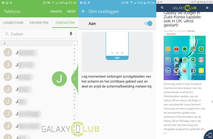 samsung-galaxy-s6-android-6-marshmallow-preview-3-screenshot Dit is Android 6.0 Marshmallow (beta) op de Samsung Galaxy S6