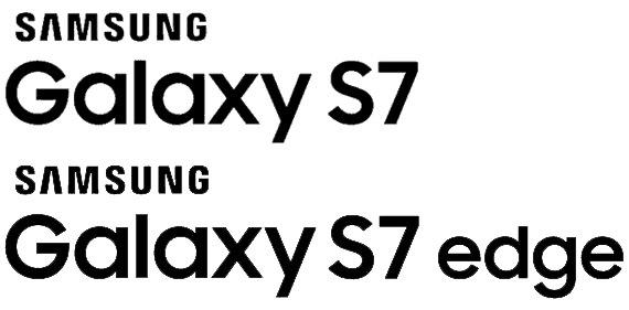 samsung-galaxy-s7-edge-logo