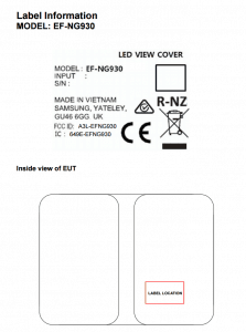 samsung-galaxy-s7-led-view-cover-223x300 FCC keurt LED View Cover Samsung Galaxy S7 (Edge)