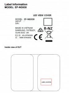 samsung-galaxy-s7-led-view-cover-223x300 FCC keurt LED View Cover Samsung Galaxy S7 (Edge)