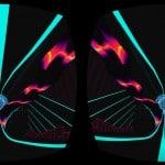 samsung-gear-vr-tip-muziek-visualisatie-groovr-3