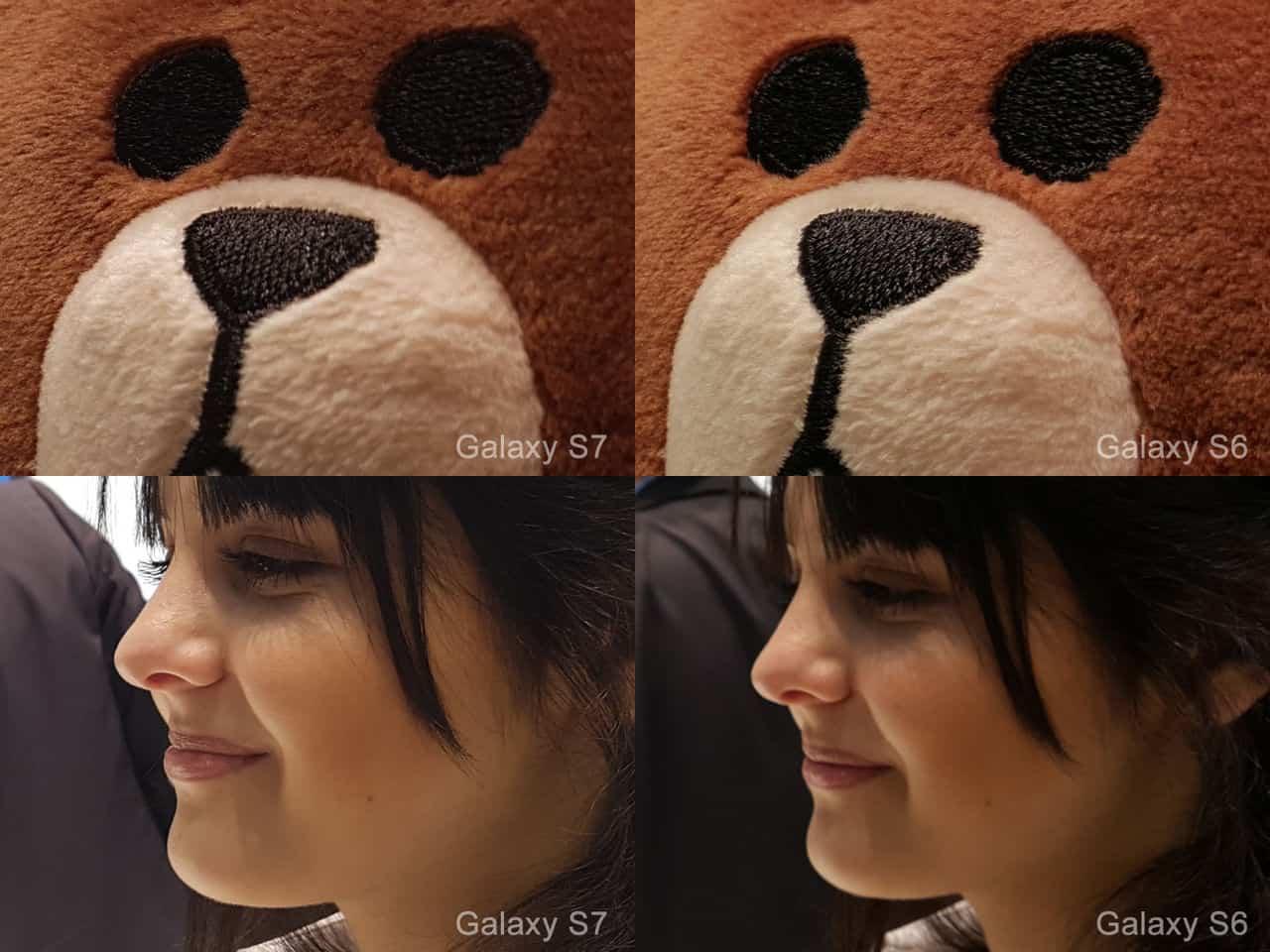 Samsung galaxy s7 vs lg g5 vs apple iphone 6s vs samsung galaxy s6 - Camera Vergelijking Samsung Galaxy S7 Versus Iphone 6s En Lg G5 En Meer