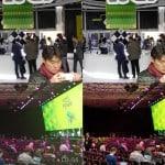 camera-vergelijking-galaxy-s7-versus-lg-g5-4-150x150 Camera vergelijking: Samsung Galaxy S7 versus iPhone 6S en LG G5 (en meer)