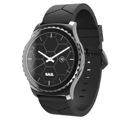 gear-s2-balr-actie-gratis-metalen-band